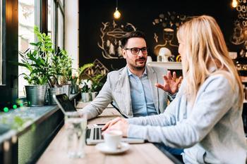 Что дата знакомства расскажет о ваших отношениях с партнером: прогноз на будущее