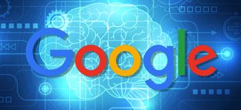 ИИ Google стали использовать для диагностики кожных заболеваний