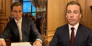 Несколько российских СМИ избавились от своих заметок о пародии Галкина на Путина