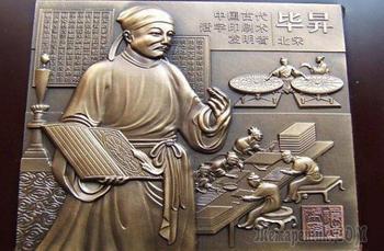 Малоизвестные изобретатели, у которых «украли» известные изобретения
