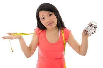Японская диета: описание по дням и противопоказания