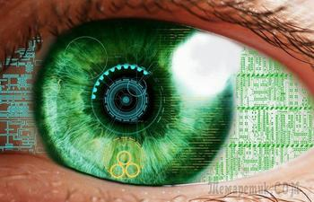 15 глобальных технологических достижений, которые изменили жизнь людей