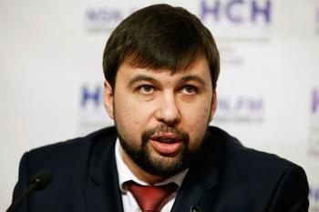 Блокада ДНР и ЛНР – самоубийство Украины
