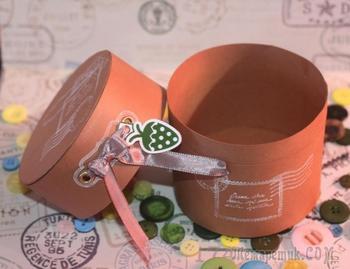 Упаковка своими руками: мастер-класс создания красивого оформления подарка
