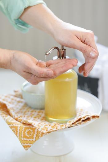 9 аргументов в пользу умывания маслом