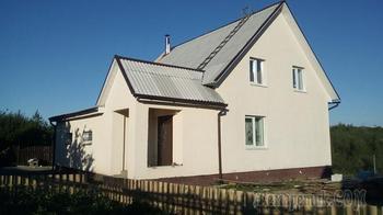 Дом мечты своими руками за $60 000