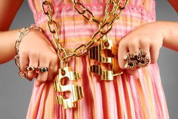 7 денежных ритуалов на каждый день недели помогут привлечь финансовое благополучие
