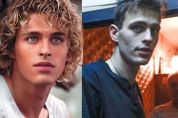 Актеры одной роли. Трагические судьбы 4 звезд отечественного кино