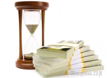 Сбербанк вводит запрет денежных переводов по номеру телефона