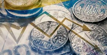 Денег нет, но вы держитесь: МВФ издевается над Украиной