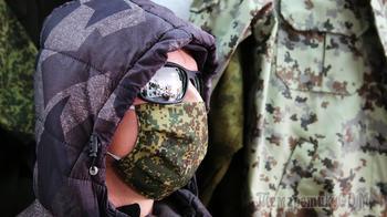 «Сделайте хоть что-то»: положение Донбасса в эпоху коронавируса