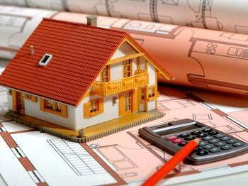 Изменения в законе о недвижимости: кадастровую цену участков и домов пересчитают в пользу владельцев