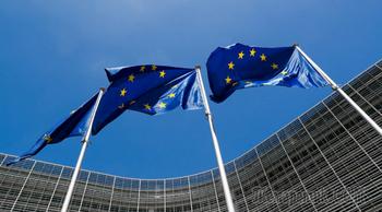ЕС 15 октября одобрит новый механизм введения санкций в связи с применением химоружия