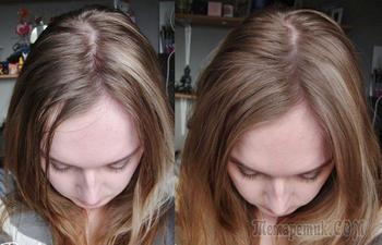 Советы для ухода за волосами, эффект от которых будет выразительным как в рекламе