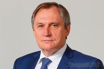 В России приготовились ограничить экспорт бензина после майских праздников