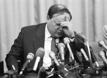 «Шоковая терапия» Гайдара: почему Россия оказалась на краю пропасти