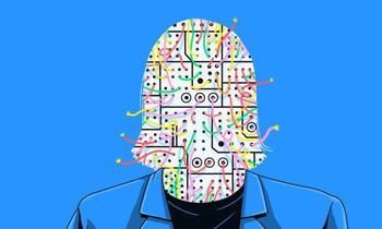 Как бороться с дурными привычками: научный подход