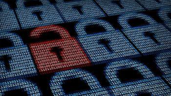 Have I Been Pwned — проверка на взлом почты и паролей