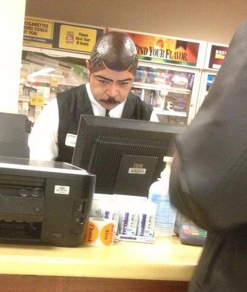 26 абсолютно дурацких стрижек, после которых вы будете бояться ходить к парикмахерам