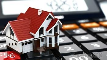 Налог с аренды квартиры физическим лицом в 2020 году – что важно знать?