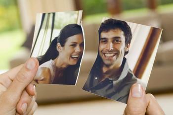 Как выжить после развода: советы для женщин
