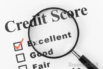 Семь мифов о кредитных историях