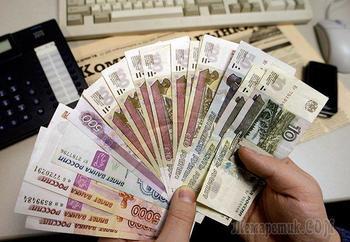 ВТБ, просрочка по кредиту по вине банка