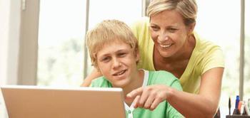 Нужно ли платить алименты после 18 лет, если ребенок учится?