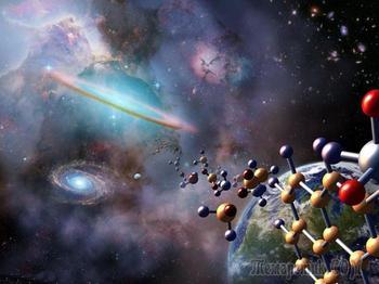 15 невероятных загадок Вселенной, которые и сегодня будоражат учёных