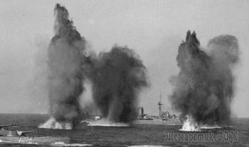 После Ватерлоо: почему во вторую мировую дошло до открытой войны между Англией и Францией