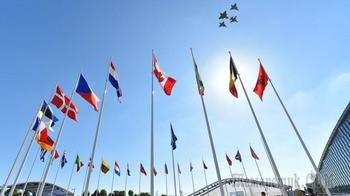 Генерал НАТО рассказал, как Россия угрожает альянсу