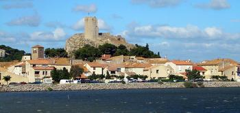 Лучшие места для спокойного отдыха: ТОП-10 городов для идеального неторопливого отпуска
