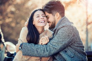 Вещи, которые женщинам будет полезно узнать о мужчинах