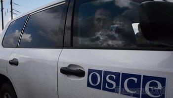 «Националистические сантименты»: почему Венгрия призывает направить миссию ОБСЕ на запад Украины