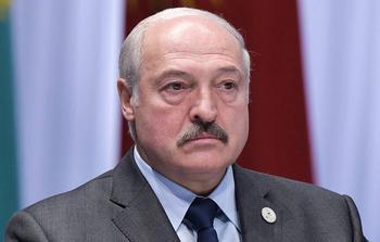 Лукашенко рассказал о намеках властей России на присоединение Белоруссии