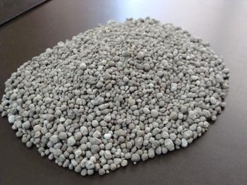 О фосфорных удобрениях подробно