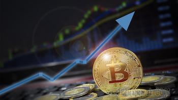 Инвестиции в криптовалюту сегодня: факторы роста и перспективы рынка