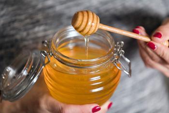 5 способов преодолеть зависимость от сладкого