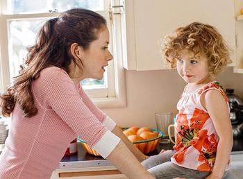 7 способов ответить на неудобные детские вопросы