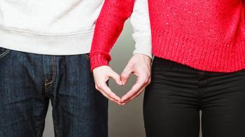 Как 7 вещей в отношениях выдают женщину, которая знает себе цену