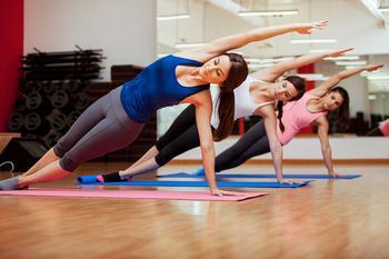 Зачем нужно заниматься спортом — 10 полезных свойств регулярных тренировок