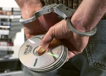 Чем грозит нарушение авторских прав