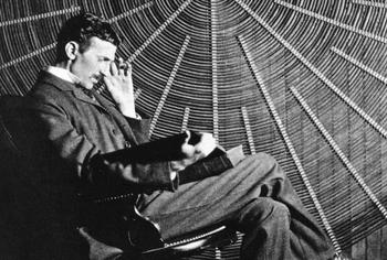 8 наиболее точных предсказаний, сделанных учёными прошлого