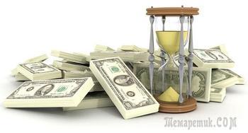 Сбербанк России, зря потраченное время и деньги