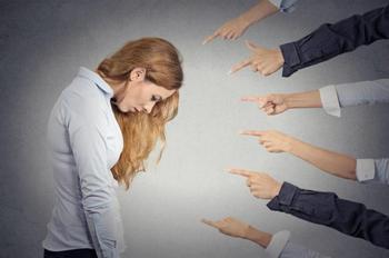 Знаки Зодиака чьи эмоции часто неуправляемы что изнуряет окружающих