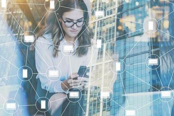 4 технические тенденции, формирующие будущее индустрии развлечений и медиа