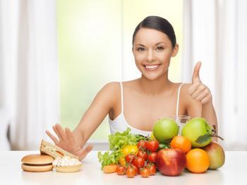 Эффективная диета на 3 дня – медицинская