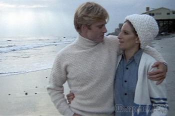 Слезы капали: 7 честных драм об отношениях в паре