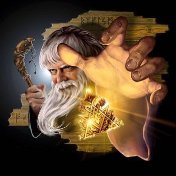 Существует ли родовое проклятие, родовой грех. Библейские свидетельства