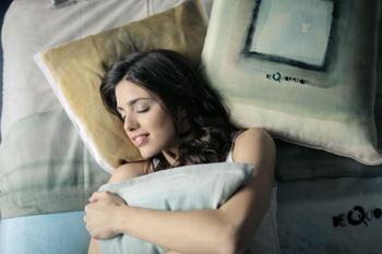5 утренних привычек, которые не дают вам похудеть!